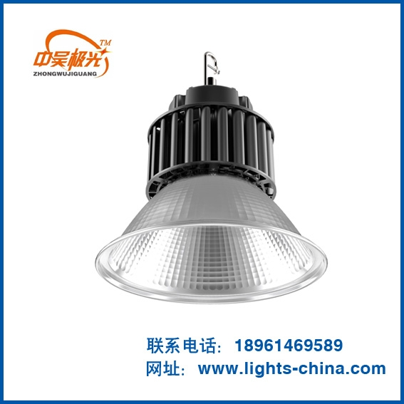 江苏省12部门携手推动半导体照明产业发展 到2020年产业规模达到1200亿元
