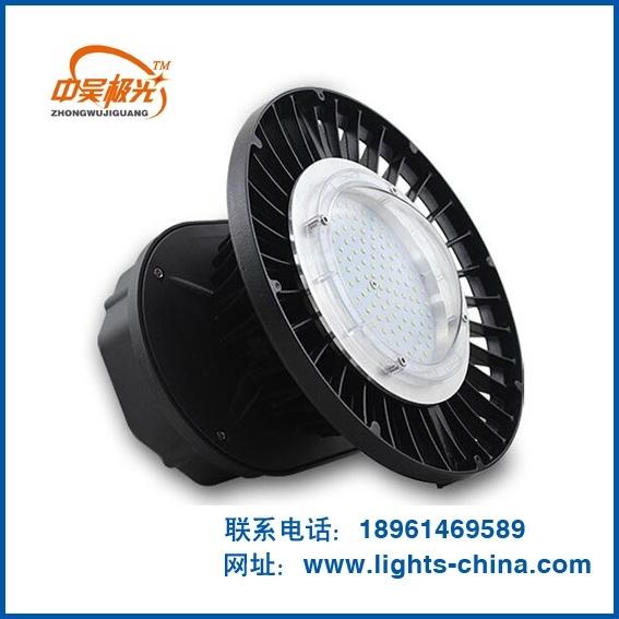 LED三防灯厂家直销,快速发货。