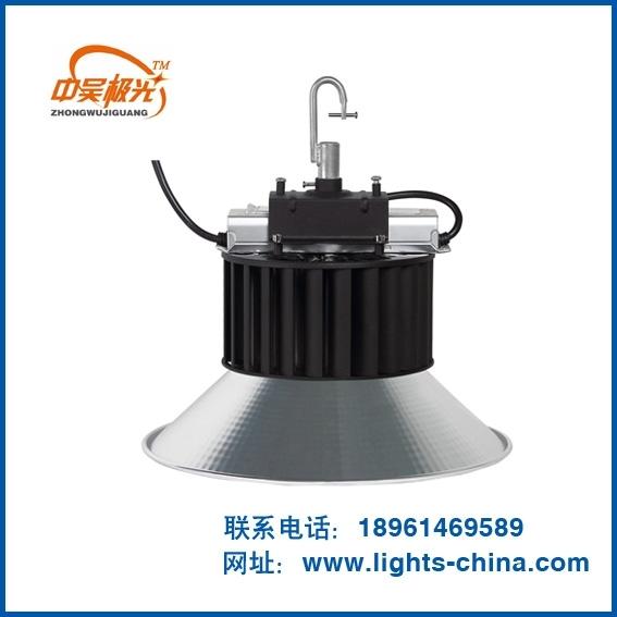 LED工矿灯价格---LED工矿灯的选购技巧