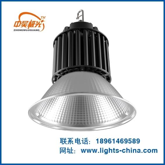 LED防爆灯维护要求