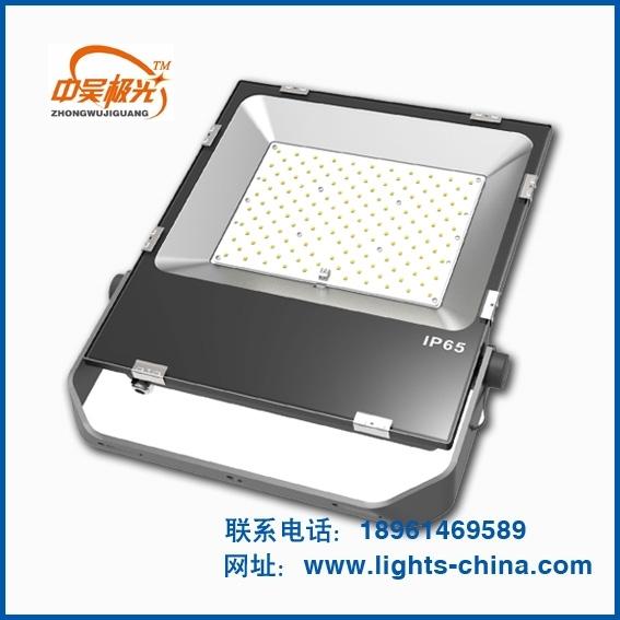 LED灯具发展阶段