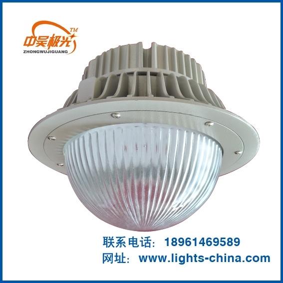 LED三防灯具的种类都有哪些?