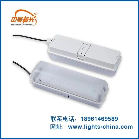 LED三防灯一般应用在哪些方面呢?