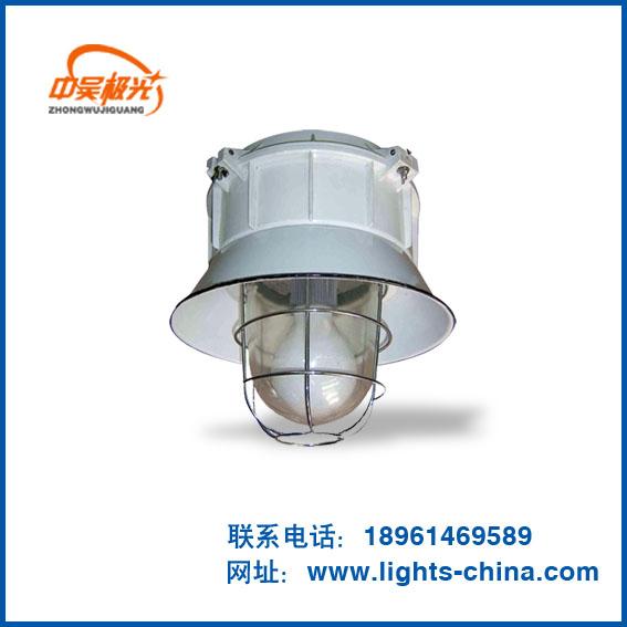 船用LED防爆灯