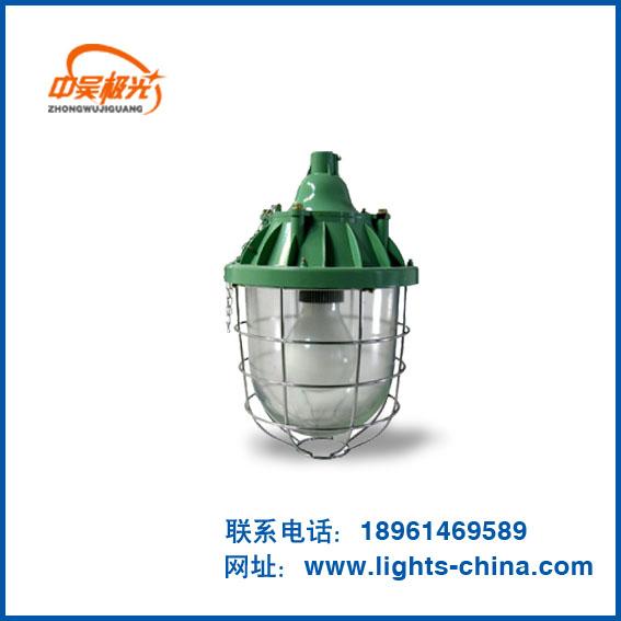 LED防爆灯光源