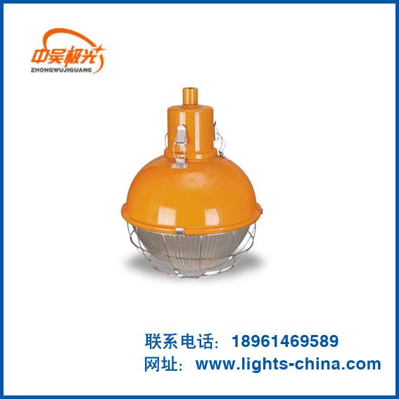 钢厂LED三防灯