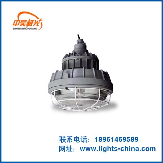 LED防爆灯灯管
