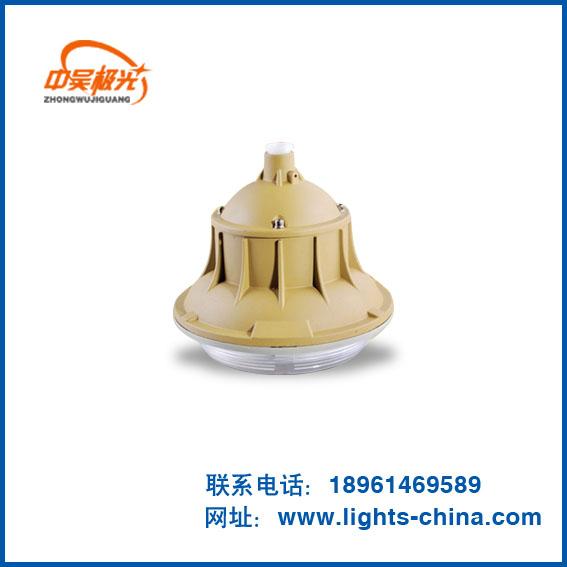 矿用LED防爆灯