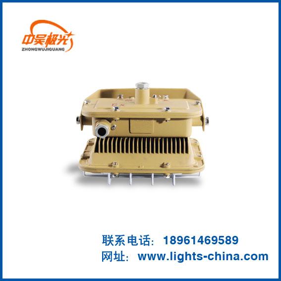 LED防爆灯供应商