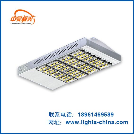 LED路灯价格