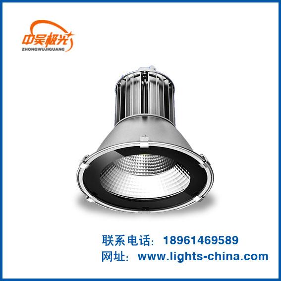 LED防水工厂灯