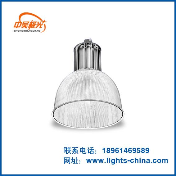 LED节能工矿灯