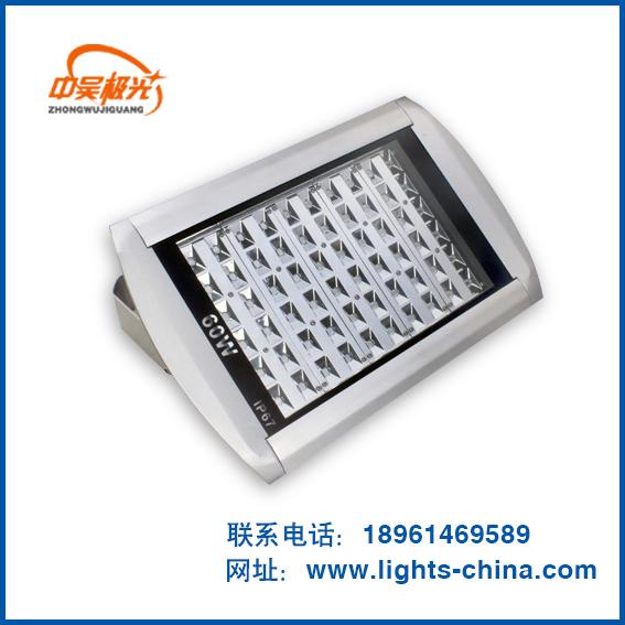 LED隧道灯灯具