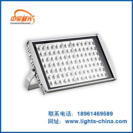 LED隧道灯照明