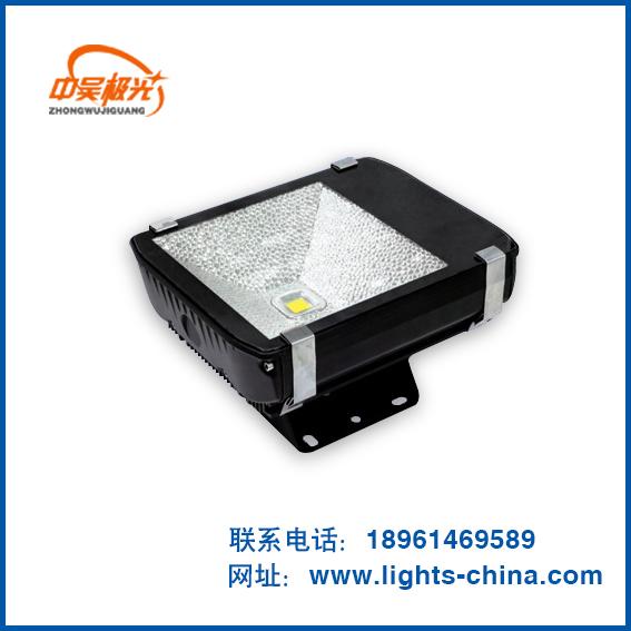 LED隧道灯