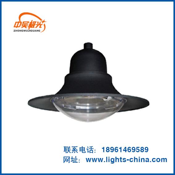 LED异形庭院灯