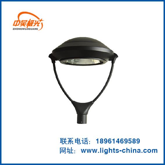 LED定制庭院灯