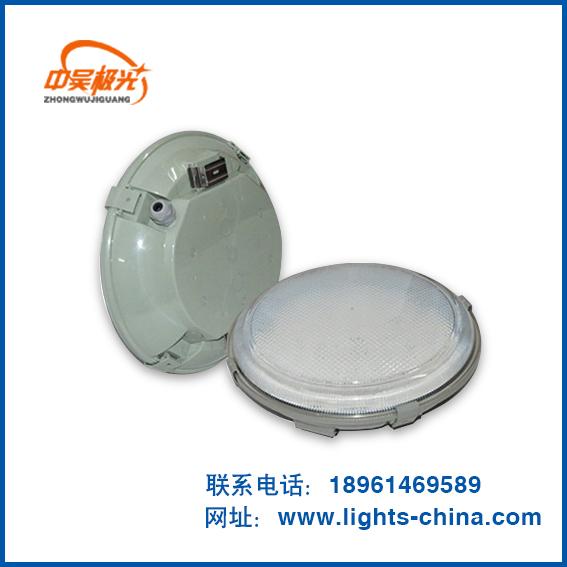 LED三防吸顶灯