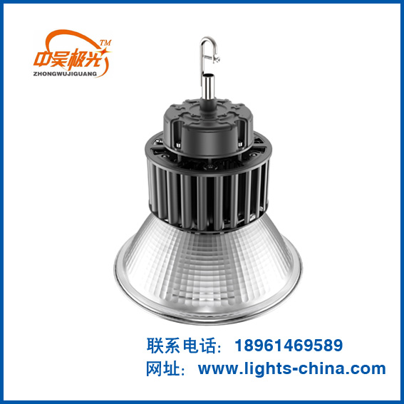 http://www.lights-china.com/data/images/product/20180204214445_489.jpg