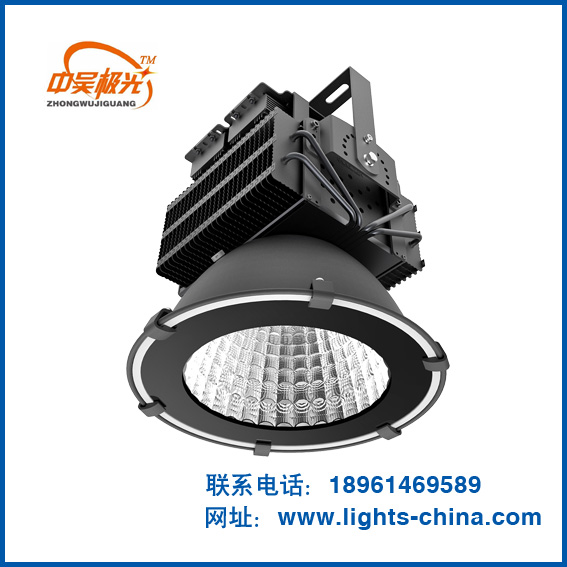 http://www.lights-china.com/data/images/product/20180204221938_143.jpg