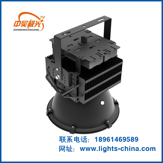 http://www.lights-china.com/data/images/product/20180204221939_535.jpg