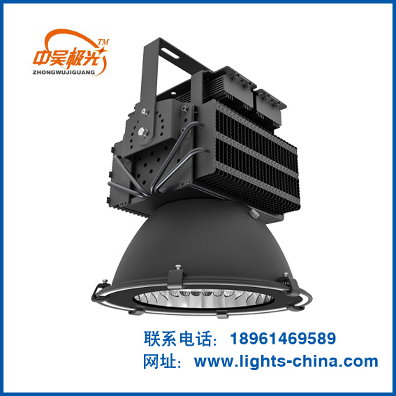 http://www.lights-china.com/data/images/product/20180204221939_854.jpg