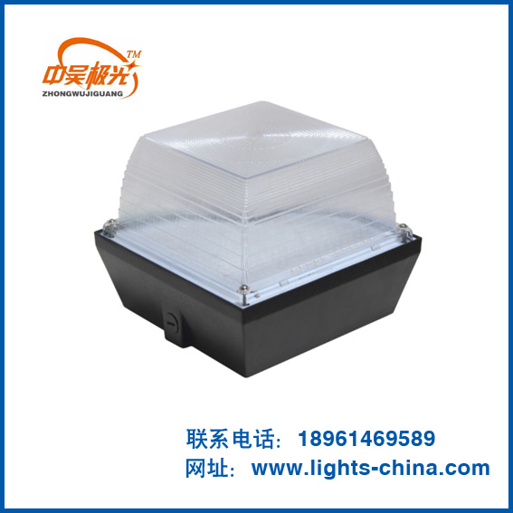 http://www.lights-china.com/data/images/product/20180208180814_325.jpg