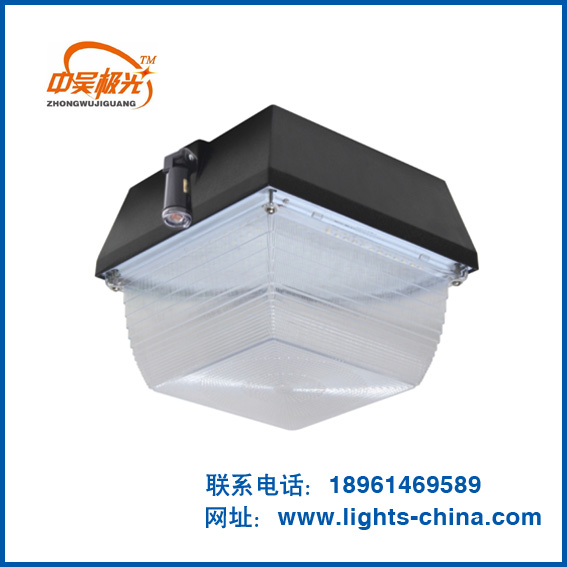 http://www.lights-china.com/data/images/product/20180208180815_141.jpg