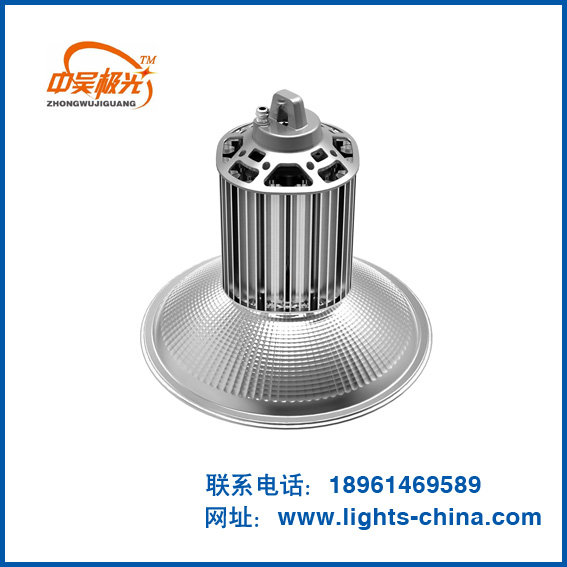 http://www.lights-china.com/data/images/product/20180208214735_435.jpg