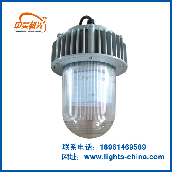http://www.lights-china.com/data/images/product/20180209115434_305.jpg