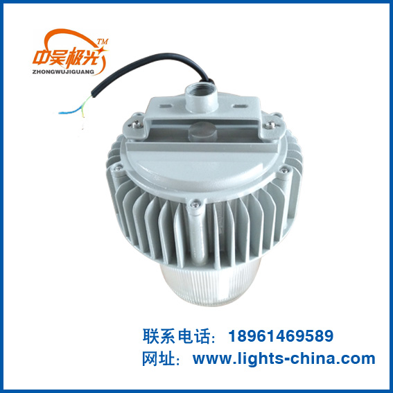 http://www.lights-china.com/data/images/product/20180209115435_102.jpg