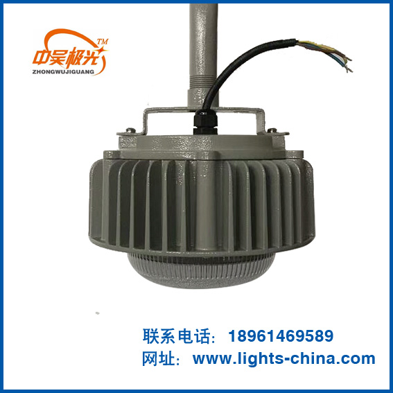 http://www.lights-china.com/data/images/product/20180209140907_636.jpg