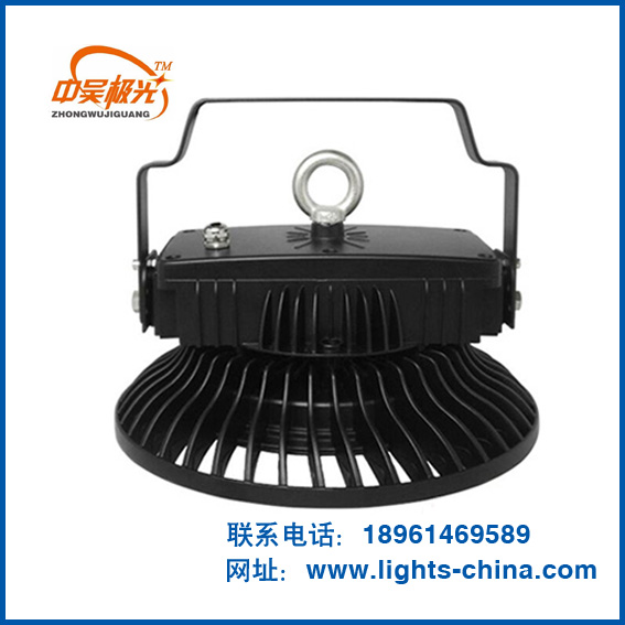 http://www.lights-china.com/data/images/product/20180212164912_423.jpg