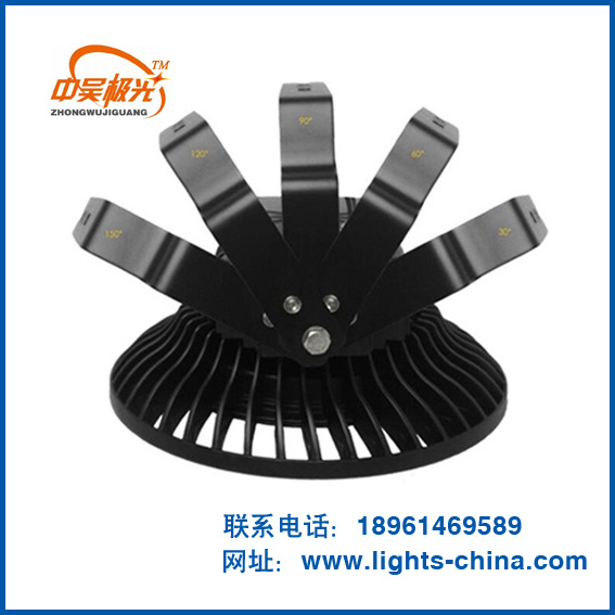 http://www.lights-china.com/data/images/product/20180212164912_560.jpg