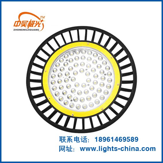 http://www.lights-china.com/data/images/product/20180212164913_935.jpg