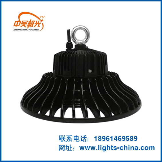 http://www.lights-china.com/data/images/product/20180212170321_275.jpg