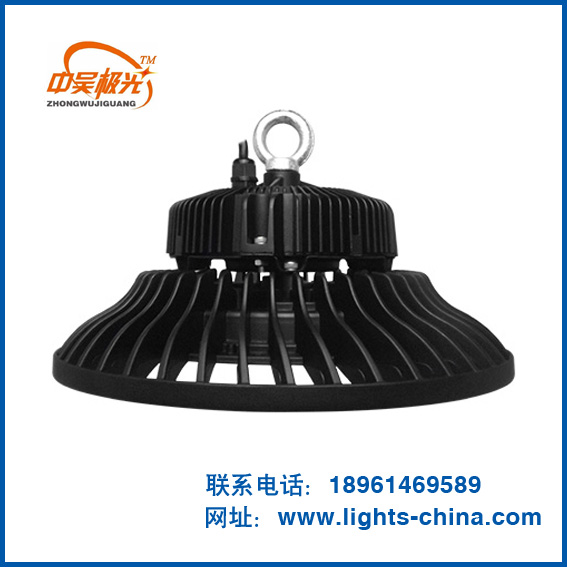 http://www.lights-china.com/data/images/product/20180212171247_653.jpg
