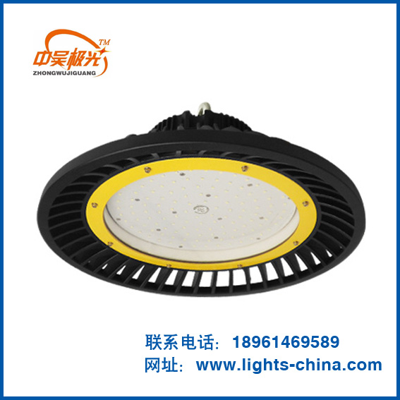 http://www.lights-china.com/data/images/product/20180212171247_807.jpg