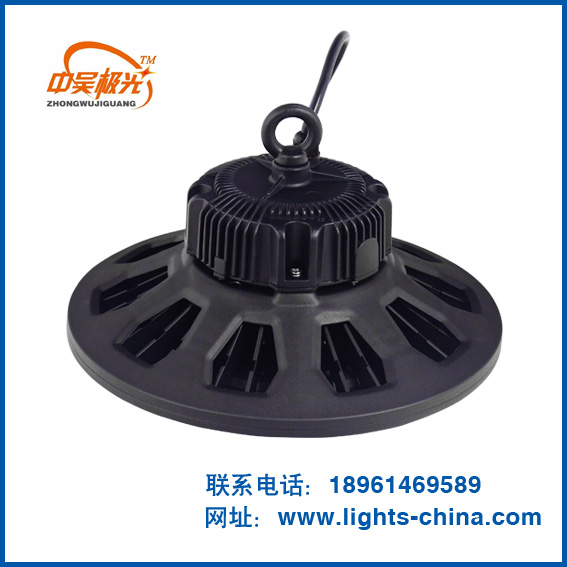 http://www.lights-china.com/data/images/product/20180213110810_627.jpg