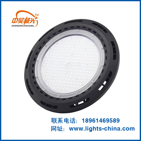 http://www.lights-china.com/data/images/product/20180213110810_778.jpg