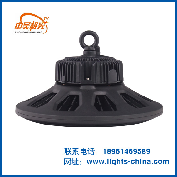 http://www.lights-china.com/data/images/product/20180213110810_931.jpg