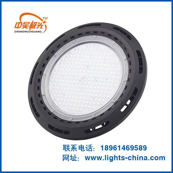 http://www.lights-china.com/data/images/product/20180213120608_562.jpg