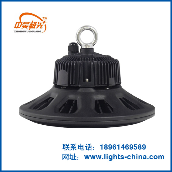 http://www.lights-china.com/data/images/product/20180213120608_910.jpg