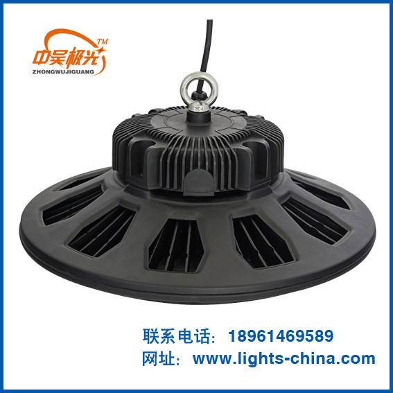 http://www.lights-china.com/data/images/product/20180213161106_717.jpg