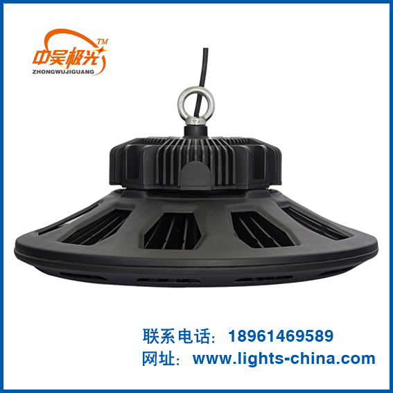 http://www.lights-china.com/data/images/product/20180213161106_978.jpg