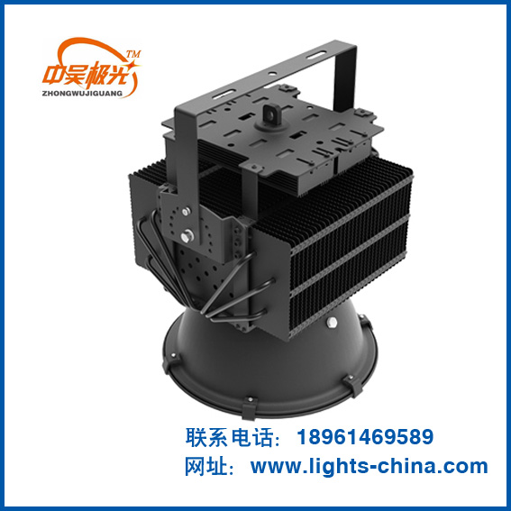 http://www.lights-china.com/data/images/product/20180213183739_893.jpg