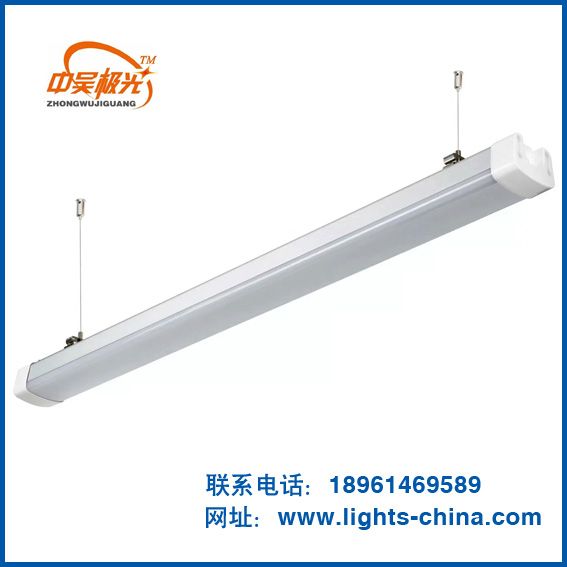 http://www.lights-china.com/data/images/product/20180222230005_663.jpg