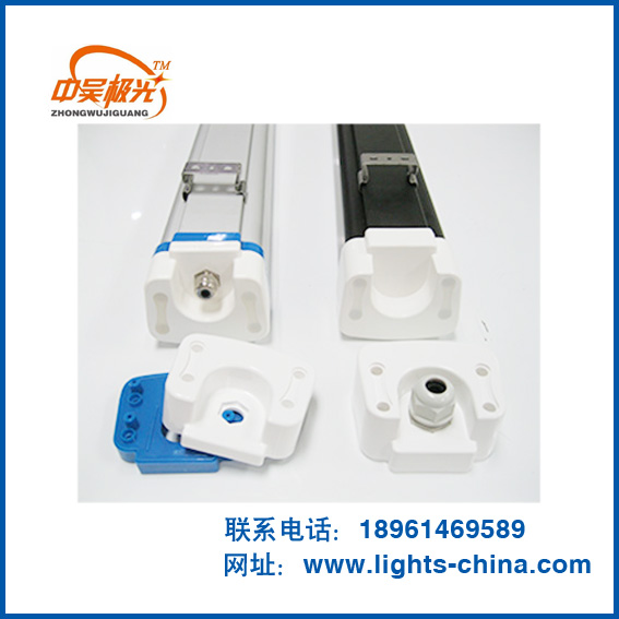 http://www.lights-china.com/data/images/product/20180222230031_567.jpg