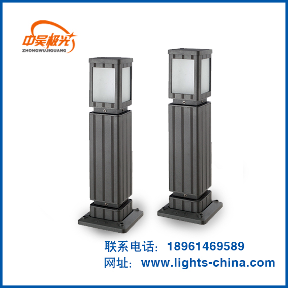 http://www.lights-china.com/data/images/product/20180224161412_588.jpg