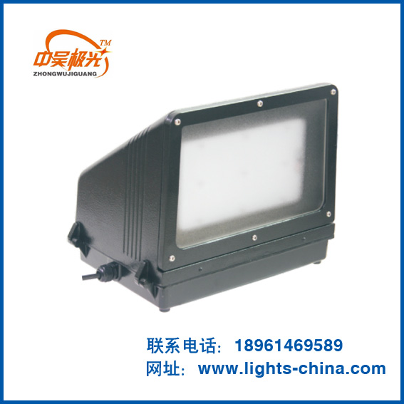 http://www.lights-china.com/data/images/product/20180224164211_468.jpg